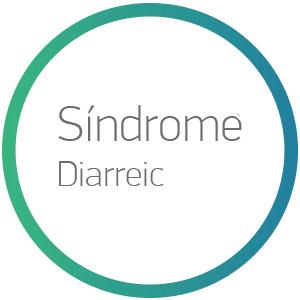 Servei Sauquia per el Síndrome diarreic